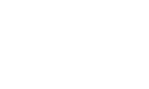 Sabal Palms Assisted Living & Memory Care Logo