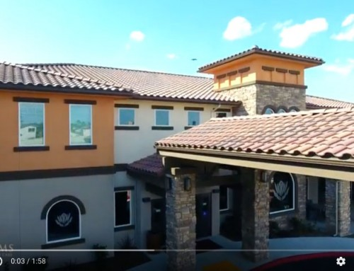 Video Tour of Sabal Palms