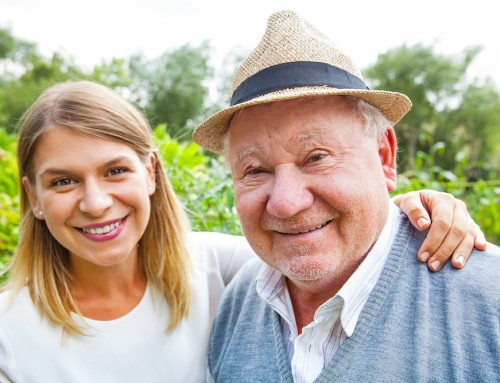 5 Surprising Ways that Volunteering Benefits Seniors