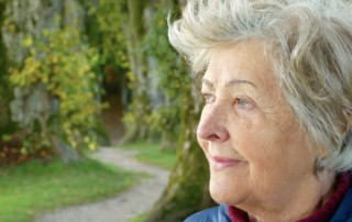 assisted-living-myths-misconceptions