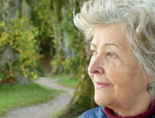 Common Myths That Keep Older Adults from Moving to Senior Living