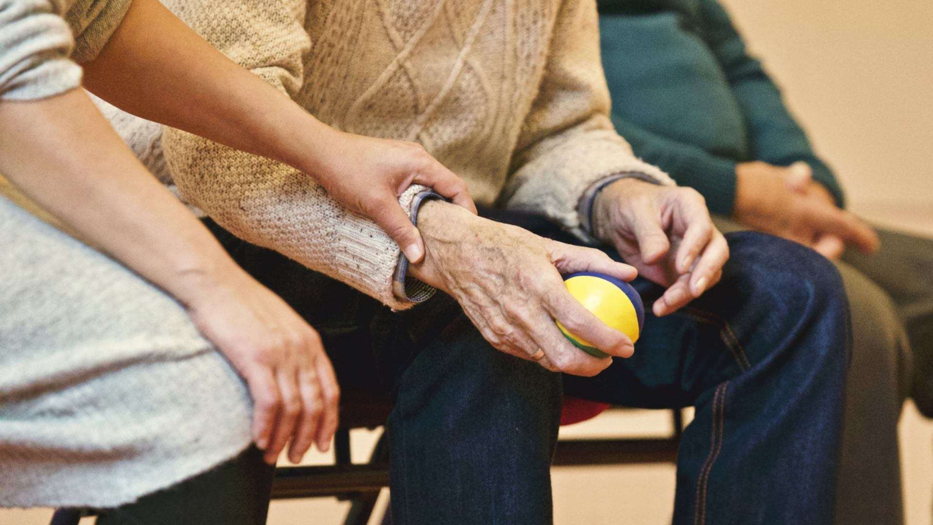 assisted-living-myths-misconceptions-activities