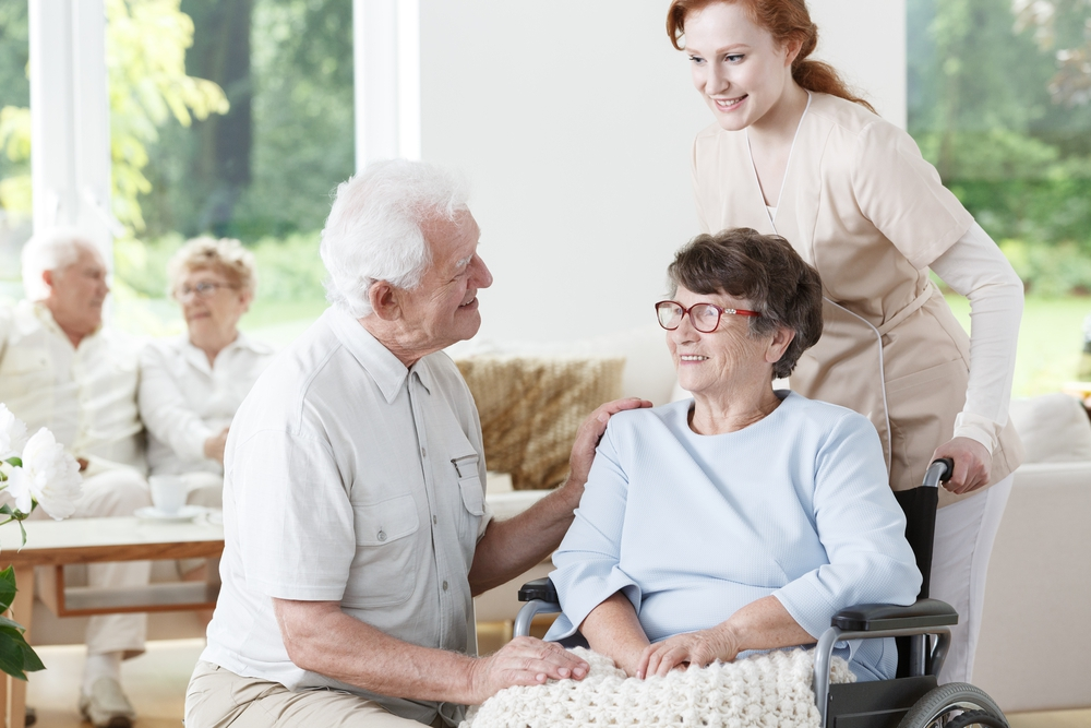 assisted-living-memory-care