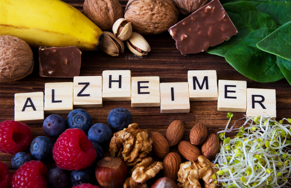 "alt=""snacks for Alzheimer's"""