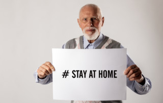 "alt=""stay at home"""